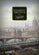 Dickens, Charles - Charles Dickens: The Essential Collection (Knickerbocker Classics) - 9781631065019 - 9781631065019