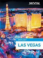 Smith, Scott - Moon Spotlight Las Vegas - 9781631212956 - V9781631212956