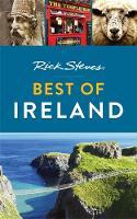 Steves, Rick - Rick Steves Best of Ireland - 9781631213199 - KKD0005013