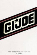 Rogers, Marshall - G.I. JOE: The Complete Collection Volume 6 - 9781631401244 - V9781631401244