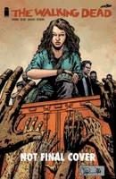 Kirkman, Robert - The Walking Dead Volume 22: A New Beginning - 9781632150417 - V9781632150417
