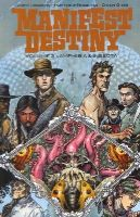 Dingess, Chris - Manifest Destiny Volume 2 - 9781632150523 - V9781632150523