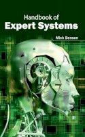 - Handbook of Expert Systems - 9781632402714 - V9781632402714