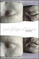 Alvergue, José Felipe - precis - 9781632430304 - V9781632430304