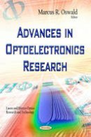Oswald, Marcus R - Advances in Optoelectronics Research - 9781633212114 - V9781633212114