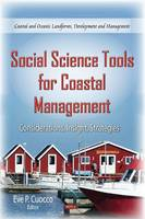 CUOCCO E.P. - Social Science Tools for Coastal Management: Considerations, Insight, Strategies - 9781633215092 - V9781633215092