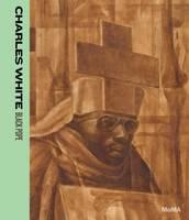 Adler, Esther - Charles White: Black Pope - 9781633450271 - V9781633450271