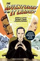 Austin, Robert D., O'Donnell, Shannon, Nolan, Richard L. - The Adventures of an IT Leader, Updated Edition with a New Preface by the Authors - 9781633691667 - V9781633691667