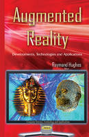 Hughes, Raymond - Augmented Reality - 9781634829021 - V9781634829021