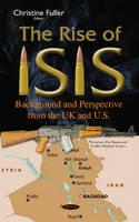 Christine Fuller - Rise of ISIS - 9781634831789 - V9781634831789