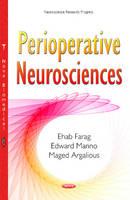 Ehab Farag - Perioperative Neurosciences - 9781634834339 - V9781634834339