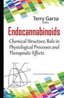 Garza, Terry - Endocannabinoids - 9781634836425 - V9781634836425