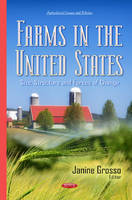 Grosso, Janine - Farms in the United States - 9781634836678 - V9781634836678