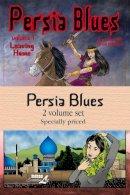 Naraghi, Dara - Persia Blues Set - 9781681121079 - V9781681121079