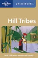 Bradley, David - Hill Tribes - 9781740591485 - V9781740591485