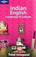 Antony, Shinie; Scutt, Craig - Indian English Language and Culture - 9781740595766 - V9781740595766