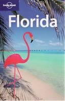 Willy Volk, Adam Karlin, Becca Blond - Lonely Planet Florida (Regional Guide) - 9781741046977 - KHS1032032