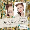 Reynolds, Katie - Style Me Vintage - 9781741730937 - V9781741730937