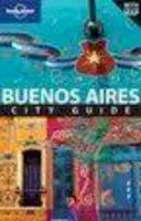 Sandra Bao - Lonely Planet Buenos Aires (City Travel Guide) - 9781741795783 - V9781741795783