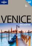 Alison Bing - Lonely Planet Venice Encounter - 9781741797121 - V9781741797121