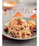 Murdoch Books - Pasta (Cookery) - 9781741960716 - V9781741960716