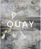 Gilmore, Peter - Quay: Food Inspired By Nature - 9781741964875 - V9781741964875