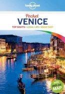 Bing, Alison - Pocket Venice - 9781742201412 - V9781742201412