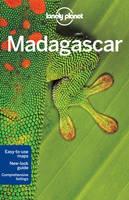 Lonely Planet, Filou, Emilie, Ham, Anthony, Ranger, Helen - Lonely Planet Madagascar (Travel Guide) - 9781742207780 - V9781742207780
