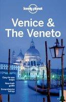 Bing, Alison - Venice & the Veneto - 9781742208725 - V9781742208725