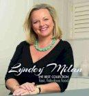 Milan, Lyndey - Lyndey Milan: The Best Collection - 9781742574639 - V9781742574639