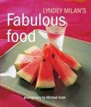 Milan, Lyndey - Fabulous Food - 9781742575261 - V9781742575261