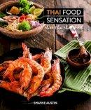 Austin, Shayne - Thai Food Sensation - 9781742576305 - V9781742576305