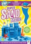 - Zap Extra: Super Sand Magic - 9781742819846 - V9781742819846