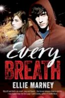 Marney, Ellie - Every Breath - 9781743316429 - V9781743316429