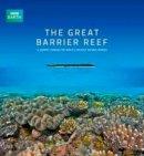 Zell, Len - The Great Barrier Reef - 9781743361795 - V9781743361795