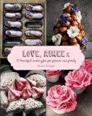 Twigger, Aimee - Love Aimee X - 9781743365939 - V9781743365939