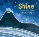 Balla, Trace - Shine - 9781743366103 - V9781743366103