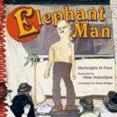 Di Fiore, Mariangela - Elephant Man - 9781743368046 - V9781743368046