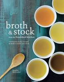 Jennifer McGruther - Broth and Stock - 9781743792308 - V9781743792308