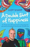 Sharp, Judy - A Double Shot of Happiness - 9781760112561 - V9781760112561