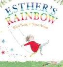 Kane, Kim - Esther's Rainbow - 9781760113377 - V9781760113377