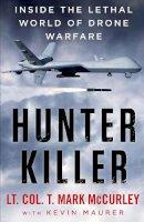 McCurley, T. Mark - Hunter Killer - 9781760292263 - 9781760292263