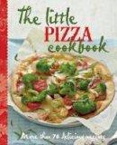 Murdoch Books - The Little Pizza Cookbook (The Little Cookbook) - 9781760634360 - 9781760634360