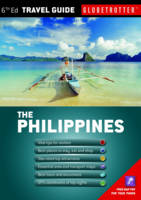 Hicks, Nigel - The Philippines (Globetrotter Travel Pack) - 9781770268159 - V9781770268159