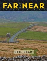 Peart, Neil - Far and Near: On Days Like These - 9781770412675 - V9781770412675