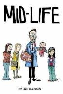 Ollmann, Joe - Mid-Life - 9781770460287 - V9781770460287