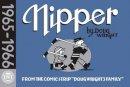 Wright, Doug; Seth - Nipper 1965-1966 - 9781770460560 - V9781770460560