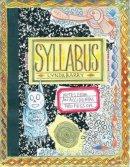 Barry, Lynda - Syllabus: Notes from an Accidental Professor - 9781770461611 - V9781770461611