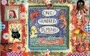 Barry, Lynda - One! Hundred! Demons! - 9781770462779 - V9781770462779