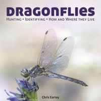 Earley, Chris - Dragonflies - 9781770851863 - V9781770851863